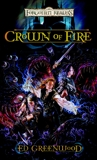 Crown of Fire, Greenwood, Ed