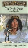 The Druid Queen, Niles, Douglas