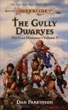 The Gully Dwarves, Parkinson, Dan