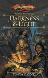 Darkness & Light, Cook, Tonya C. & Thompson, Paul B.