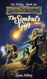 The Simbul's Gift, Abbey, Lynn