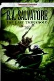The Last Threshold, Salvatore, R. A.