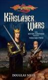 Kinslayer Wars, Niles, Douglas