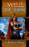 The Thran, King, J. Robert