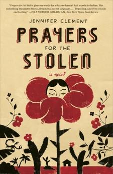 Prayers for the Stolen, Clement, Jennifer