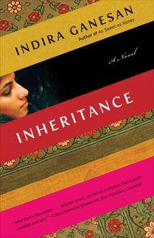 Inheritance, Ganesan, Indira