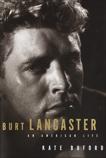Burt Lancaster: An American Life, Buford, Kate