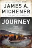 Journey: A Novel, Michener, James A.