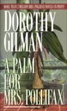 A Palm for Mrs. Pollifax, Gilman, Dorothy