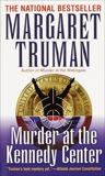 Murder at the Kennedy Center, Truman, Margaret