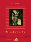 Cinderella, Evans, C. S.