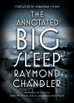 The Annotated Big Sleep, Chandler, Raymond