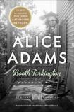Alice Adams: Vintage Movie Classics, Tarkington, Booth