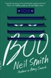 Boo, Smith, Neil