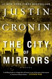 The City of Mirrors: A Novel (Book Three of The Passage Trilogy), Cronin, Justin