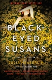 Black-Eyed Susans: A Novel of Suspense, Heaberlin, Julia