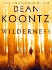 Wilderness (Short Story), Koontz, Dean