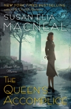 The Queen's Accomplice: A Maggie Hope Mystery, MacNeal, Susan Elia