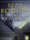 The Neighbor (Short Story), Koontz, Dean