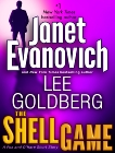 The Shell Game: A Fox and O'Hare Short Story, Evanovich, Janet & Goldberg, Lee