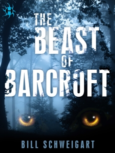 The Beast of Barcroft, Schweigart, Bill