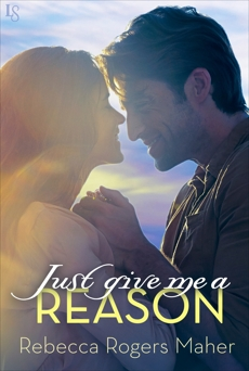 Just Give Me a Reason, Rogers Maher, Rebecca