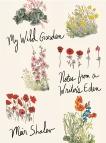 My Wild Garden: Notes from a Writer's Eden, Shalev, Meir