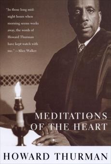 Meditations of the Heart