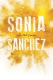 Collected Poems, Sanchez, Sonia