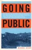 Going Public, Gecan, Michael