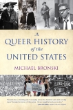 A Queer History of the United States, Bronski, Michael