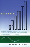 Beyond Growth: The Economics of Sustainable Development, Daly, Herman E.