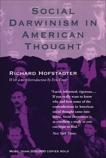 Social Darwinism in American Thought, Hofstadter, Richard