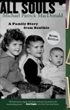 All Souls: A Family Story from Southie, MacDonald, Michael Patrick