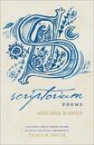 Scriptorium: Poems, Range, Melissa