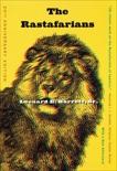 The Rastafarians: Twentieth Anniversary Edition, Barrett, Leonard