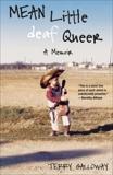 Mean Little deaf Queer: A Memoir, Galloway, Terry