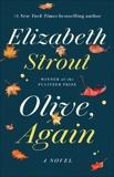 Olive, Again: A Novel, Strout, Elizabeth