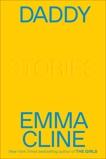 Daddy: Stories, Cline, Emma