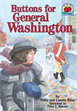 Buttons for General Washington,