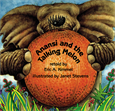 Anansi and the Talking Melon, Kimmel, Eric A. (RTL)