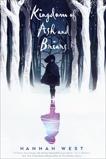 Kingdom of Ash and Briars: A Nissera Novel, West, Hannah