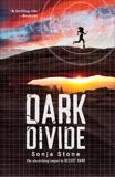 Dark Divide, Stone, Sonja