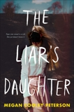 The Liar's Daughter, Peterson, Megan Cooley