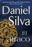 atraco (The Heist - Spanish Edition), Silva, Daniel