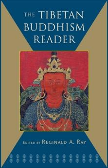 The Tibetan Buddhism Reader,