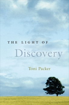 The Light of Discovery, Packer, Toni