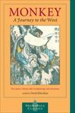 Monkey: A Journey to the West, Kherdian, David