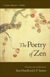The Poetry of Zen,
