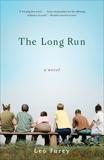 The Long Run: A Novel, Furey, Leo